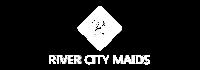 River City Maids